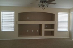 Photo #3: DAVID'S AFFORDABLE HOME PAINTER