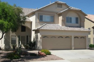 Photo #2: DAVID'S AFFORDABLE HOME PAINTER