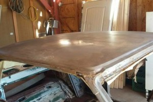 Photo #8: PAINT AND BODY - ALL BODY WORK OVER 15+YRS EXP!