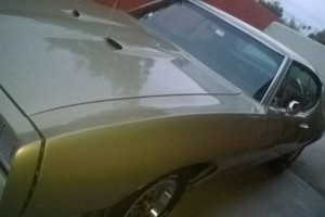 Photo #14: PAINT AND BODY - ALL BODY WORK OVER 15+YRS EXP!