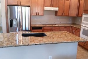 Photo #10: Granite Remodels