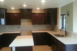 Photo #7: Granite Remodels