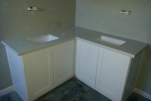 Photo #6: Granite Remodels
