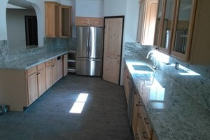 Photo #4: Granite Remodels