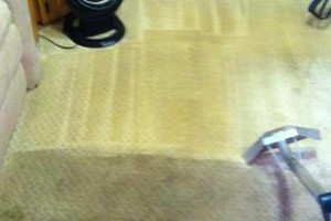 Photo #10: $20 per ROOM CARPET CLEANING