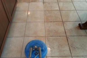 Photo #3: $20 per ROOM CARPET CLEANING