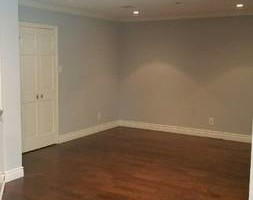Photo #5: V&A Painting and Remodeling