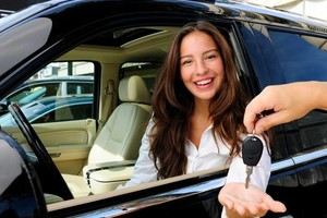 Photo #1: Commercial and Automotive Locksmith