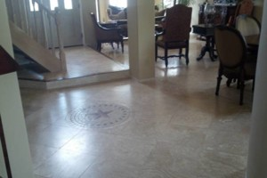 Photo #11: TILE INSTALLATION, CLEAN AND RESEALS TILE AND GROUT