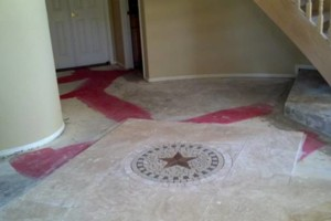 Photo #10: TILE INSTALLATION, CLEAN AND RESEALS TILE AND GROUT