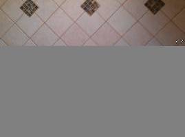 Photo #7: TILE INSTALLATION, CLEAN AND RESEALS TILE AND GROUT