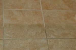 Photo #6: TILE INSTALLATION, CLEAN AND RESEALS TILE AND GROUT