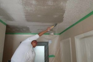 Photo #4: JOURNEYMAN Painters Do It Right The FIRST Time!