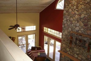 Photo #5: JOURNEYMAN Painters Do It Right The FIRST Time!