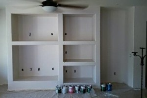 Photo #7: JOURNEYMAN Painters Do It Right The FIRST Time!