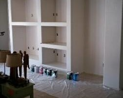 Photo #8: JOURNEYMAN Painters Do It Right The FIRST Time!