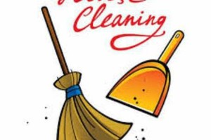 Photo #7: $25 Affordable House & Apartment Cleaning...