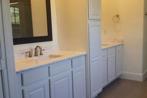 Photo #5: $25 Affordable House & Apartment Cleaning...