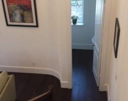 Photo #4: $25 Affordable House & Apartment Cleaning...