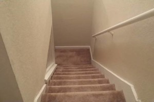 Photo #3: $25 Affordable House & Apartment Cleaning...