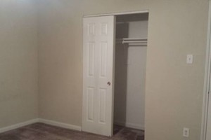 Photo #2: $25 Affordable House & Apartment Cleaning...