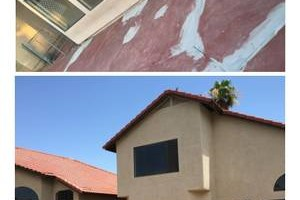 Photo #17: Interior/ Exterior House Painting/ House Painter