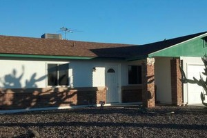 Photo #16: Interior/ Exterior House Painting/ House Painter