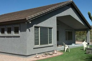 Photo #14: Interior/ Exterior House Painting/ House Painter