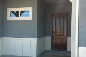 Photo #13: Interior/ Exterior House Painting/ House Painter
