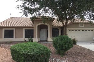 Photo #11: Interior/ Exterior House Painting/ House Painter