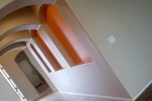 Photo #6: Interior/ Exterior House Painting/ House Painter