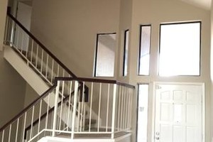 Photo #3: Interior/ Exterior House Painting/ House Painter