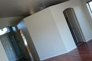Photo #2: Interior/ Exterior House Painting/ House Painter