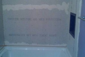 Photo #10: SHOWER REMODEL,BATH TUB REMODEL,TILE INSTALL...