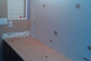 Photo #7: SHOWER REMODEL,BATH TUB REMODEL,TILE INSTALL...