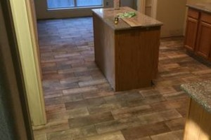 Photo #22: Tile, Stone, Laminate, Wood flooring....