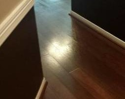 Photo #20: Tile, Stone, Laminate, Wood flooring....