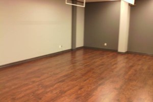 Photo #18: Tile, Stone, Laminate, Wood flooring....