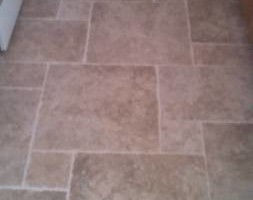 Photo #15: Tile, Stone, Laminate, Wood flooring....