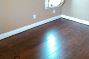 Photo #13: Tile, Stone, Laminate, Wood flooring....