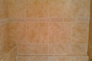 Photo #8: Tile, Stone, Laminate, Wood flooring....