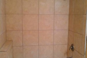 Photo #6: Tile, Stone, Laminate, Wood flooring....