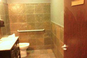 Photo #4: Tile, Stone, Laminate, Wood flooring....