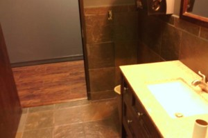 Photo #3: Tile, Stone, Laminate, Wood flooring....