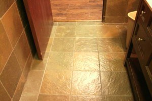 Photo #2: Tile, Stone, Laminate, Wood flooring....