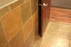 Photo #1: Tile, Stone, Laminate, Wood flooring....