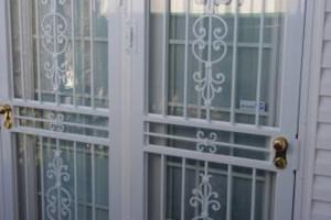 Photo #4: Steel Fences, Gates, Burglar Bars, Security Doors