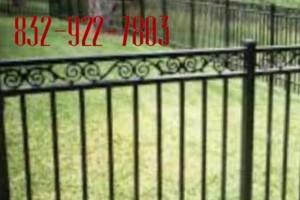Photo #2: Steel Fences, Gates, Burglar Bars, Security Doors