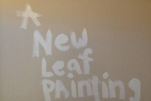 Photo #7: New Leaf Painting. Honest Painter/ Painting