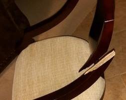 Photo #9: Antique's, Furniture, Repair & Refinish